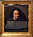 Carlo francesco nuvolone, ritratto di bartolomeo III arese.jpg