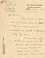 Carmelo Borg Pisani, 19Nov1942 letter of Chief Justice George Borg to the Governor (1).jpg