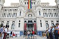 "Carmena - ""Viva Madrid, la capital de la tolerancia, de la libertad y del Orgullo"" 05.jpg"