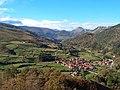 Carmona en Cantabria.jpg