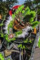 Carnival-3344.jpg