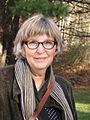 Carole Fréchette.JPG