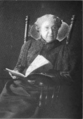 Caroline M. Severance (1903).png
