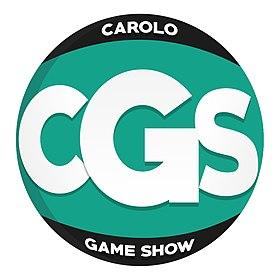 Image illustrative de l'article Carolo Game Show