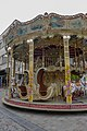 Carousel in Reims, France.jpg