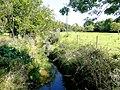 Carrant Brook - geograph.org.uk - 1481385.jpg