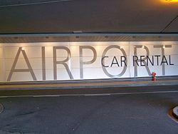 Ab Car Rental Nz Reviews