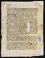 Carta del rey Fernando el Católico a su padre el rey Juan II de Aragón, Medina de Rioseco 12 junio 1471.jpg