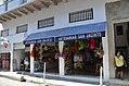 Cartagena, Colombia street scenes (24143539389).jpg