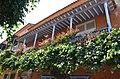 Cartagena, Colombia street scenes (24485101596).jpg