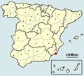 Cartagena localizacion.png