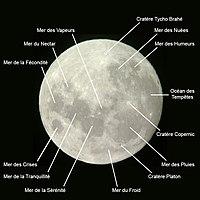 Solar System, technical/Moon - Wikiversity