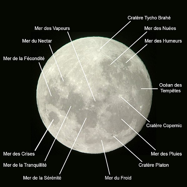 Image:Carte Lune mers crateres.jpg