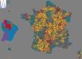 Carte Projet Illustration des communes françaises 10 03 2014.png