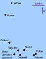 Carte centrée Pikelot.png