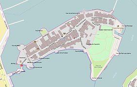 Carte de la Ville close.jpg