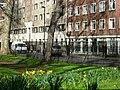 Cartwright Gardens, St Pancras - geograph.org.uk - 359271.jpg