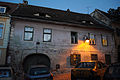 Casa, Piața Aurarilor 9.jpg