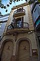 Casa Marcet.jpg