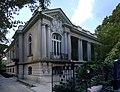 Casa Nicolae Titulescu – cod LMI B-II-m-A-18998.jpg