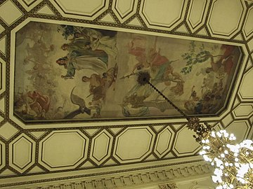 Casa Rosada 15.jpg