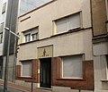 Casa al c. Iscle Soler 21.jpg