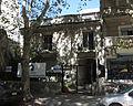 Casa calle Jose Marti 3368.jpg