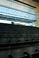 Casa da Música. (6086292516).jpg