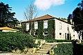 Casa de Eça de Queirós - Tormes - Portugal (87791793).jpg
