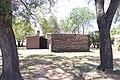 Casa de madera altos del chipion.jpg