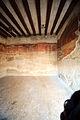 Casa del tramezzo di legno (Herculaneum) 03.jpg