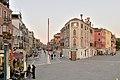 Casa di Giovanni Caboto a Venezia.jpg