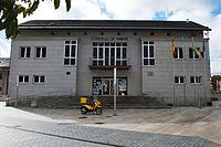 Casa do Concello de Rábade.JPG