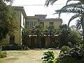 Casa y parque de la quinta de Las Rosas, Maipu.jpg