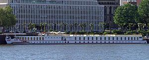 Casanova (ship, 2001) 004.jpg