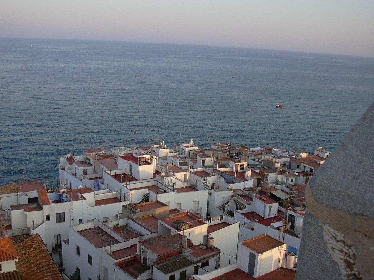 Creer Une Terrasse Tropezienne terrasse (architecture) — wikipédia