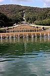 Cascadas jardín Caserta 32.jpg