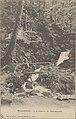 Cascade Charlemagne.jpg
