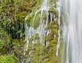 Cascade de la Roque 06.jpg