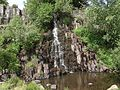 Cascade du Saltou.jpg
