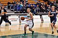 Cascades basketball vs ULeth 56 (10713846483).jpg