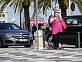 Cascais, coastal town (27831598747).jpg
