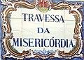 Cascais, coastal town (28826356608).jpg