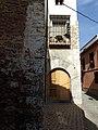 Casco antiguo de Sagunto 07.jpg