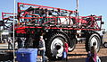 Case IH 3230 Sprayer.JPG