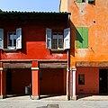 Case del Borgo di Santa Caterina - panoramio.jpg