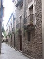 Cases del carrer de la Paraireria.jpg