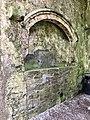 Cashel Cathedral, Rock of Cashel, Caiseal, Éire (45867333184).jpg