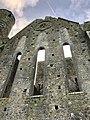 Cashel Cathedral, Rock of Cashel, Caiseal, Éire (46591666161).jpg