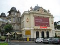 Casino de Châtel-Guyon2.jpg